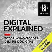 Digital Explained