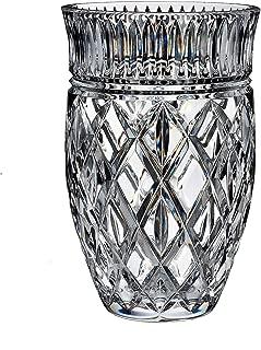 Best waterford pineapple vase Reviews