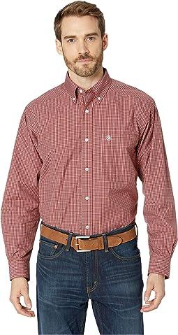 Balmir Shirt