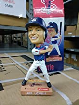 Jed Lowrie Boston Red Sox Bobblehead MLB