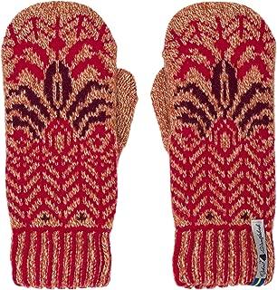 Best down mittens women's Reviews