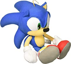 GE Animation GE-52749 Sonic the Hedgehog 14