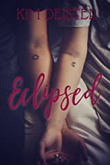 Eclipsed Kindle Edition
