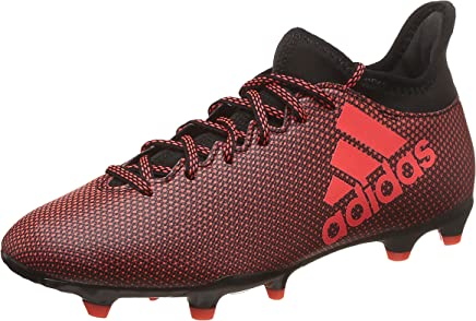 3c21add71cea Amazon.fr : Multicolore - Chaussures / Football : Sports et Loisirs