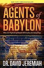 نمایندگان بابل: آنچه پیشگویی های دانیال در مورد پایان روزها به ما می گوید