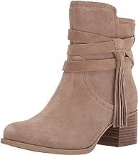 Koolaburra by UGG Women's Kenz Fashion Boot, Amphora, 07 M US