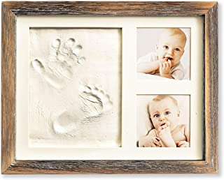 Best baby photo album canada Reviews