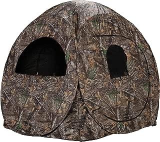 Best cheap deer hunting blinds Reviews
