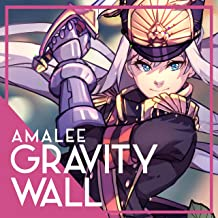 Gravity Wall (From