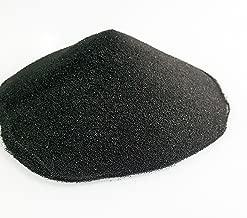 Best black decorative sand Reviews