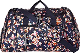 Lighten Up Ultimate Gym Bag