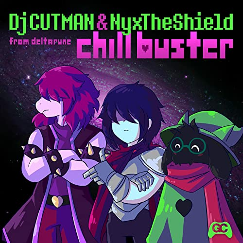 Chill Buster [From