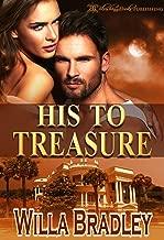 His to Treasure
