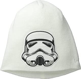 New Era Cap Men's Stormtroopers Oversizer Knit Beanie