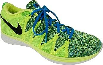 Nike Flyknit Lunar 2 Running Men's Shoes