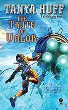 The Truth of Valor (Valor Novel Book 5)