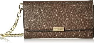Van Heusen Autumn-Winter 19 Women's Sling Bag (Brown)