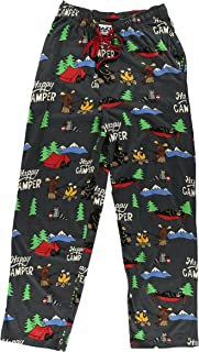 Best camping pajama pants Reviews