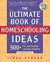 Best homeschooling with books Reviews