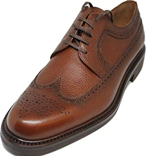 b188bf26 Amazon.es: zapatos george hombre: Zapatos y complementos