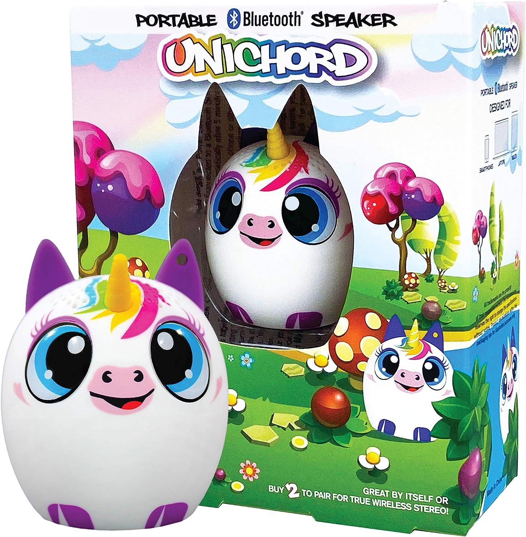 My Audio New Free Shipping Pet Mini Bluetooth Animal of Ranking TOP19 Kids for Speaker Wireless