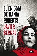 El enigma de Rania Roberts (Spanish Edition)