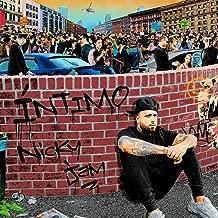 Best latin rap music Reviews