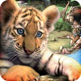 wildlife park mobile