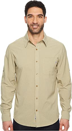 Marmot - Windshear Long Sleeve