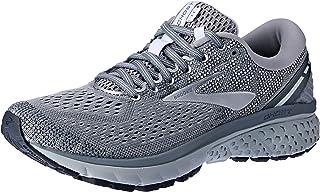 621a344c6483e Amazon.com  Brooks - Athletic   Shoes  Clothing