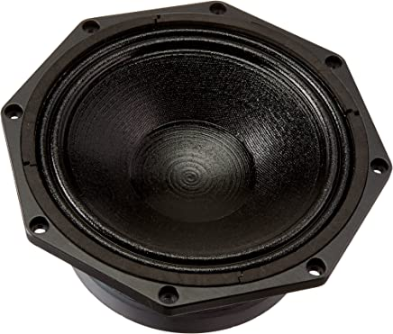 CELESTION FTR082011D 8-Inch 3000Watts Mid Bass, Set of 1