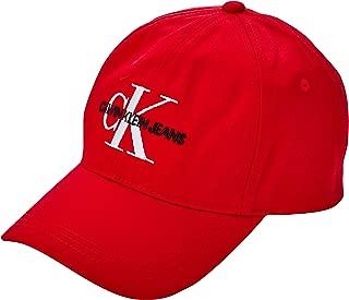 Amazon.es: Calvin Klein - Sombreros y gorras / Accesorios: Ropa