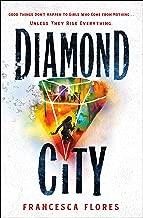 Diamond City: A Novel (English Edition)