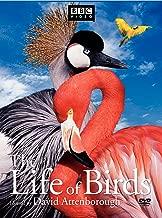 Life of Birds, The (DVD)