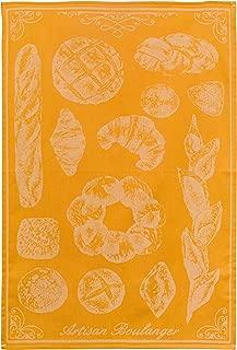 Best 1970s tea towel holder Reviews