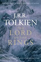 Best the hobbit table of contents Reviews