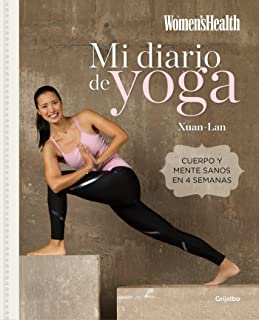 classes de yoga para principiantes