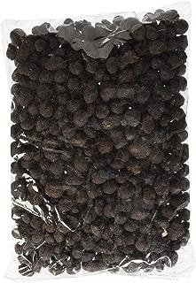 Elive AquaDuo Hydrocorn, Hydroponic Bio Growth Clay Pellet Pebble Media Aquarium Filters, Natural Aquaponics Filtering