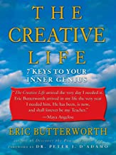 Best the creative life Reviews