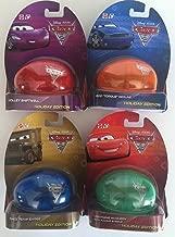 Best disney pixar cars eggs Reviews