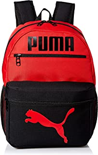PUMA Evercat Meridian Youth Backpack