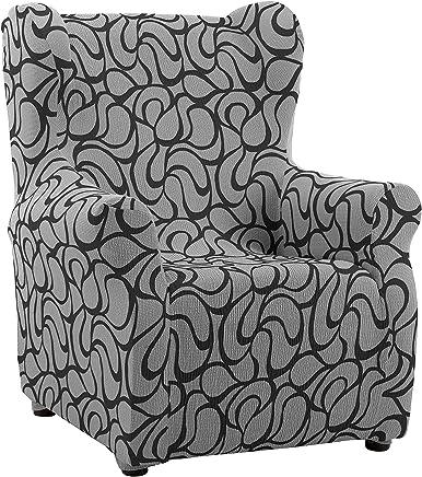Amazon.es: sillones orejeros - Muebles: Hogar y cocina