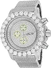 jojo watches prices