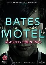 Best season 2 bates motel episode 1 Reviews