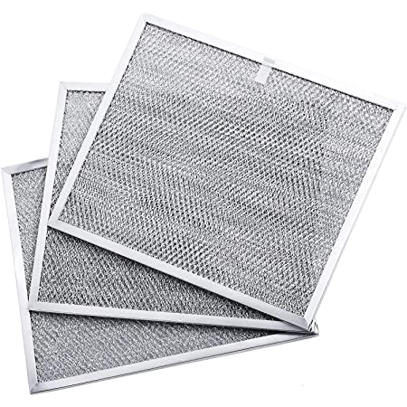 National Filters PPL96001310GV Replacement Filter from Aftermarket Direct