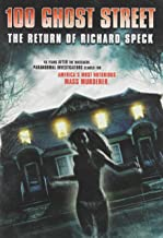 100 Ghost Street: The Return of Richard Speck [Import USA Zone 1]