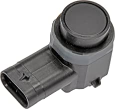 audi q5 front parking sensor