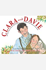 Clara and Davie Kindle Edition