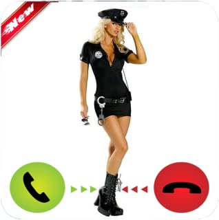 Call From Police Women