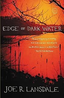 Edge of Dark Water